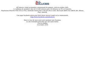 allsoluces.com