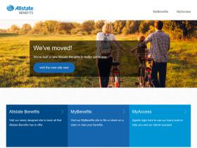 allstatebenefits.com