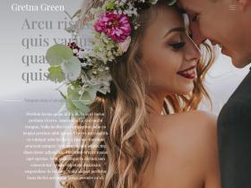 allurewalldecor.co.uk