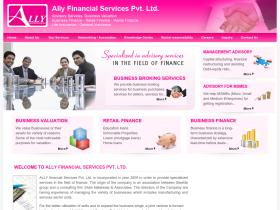allyfinance.in