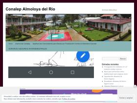 almoloyadelrio081.wordpress.com