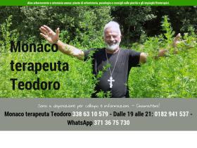 aloearborescente.it