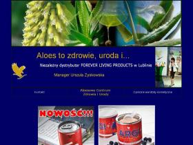 aloes.hostei.com