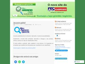 alonegocios.wordpress.com