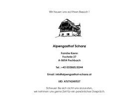 alpengasthof-schanz.at