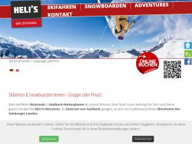 alpin-skischule.at