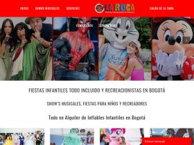 alquilerdeinflables.org
