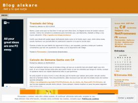 alskare.wordpress.com