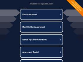 altacrossingapts.com