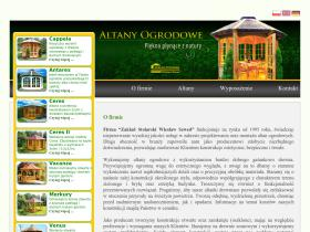 altany.pl