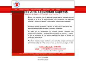 altaseguridadexpress.com
