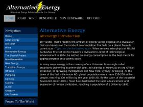 altenergy.org