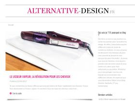 alternative-design.fr