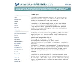 alternative-investor.typepad.com