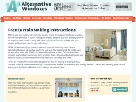 alternative-windows.co.uk