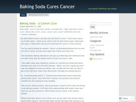 alternativecancerremedy.wordpress.com