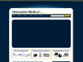 alternativemedical.com.br