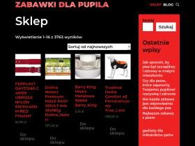 alternatywa.mielec.pl