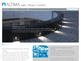 altima.co.uk
