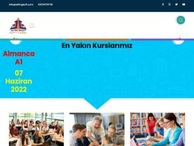 altingecit.com