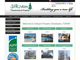 altinkumproperty.com