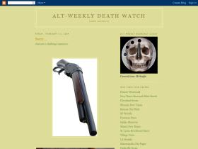 altweeklydeathwatch.blogspot.com