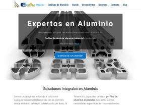 aluminioindustrial.mx