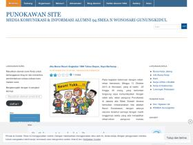 alumni94smkn1wno.wordpress.com