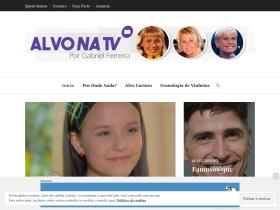 alvonatv.wordpress.com