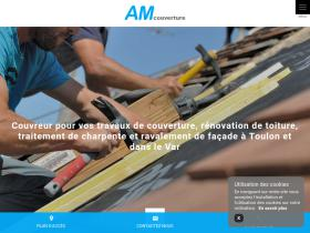am-couvertures.fr