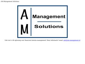 am-management.nl