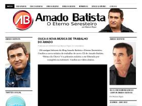amadobatista.wordpress.com