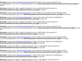 amanda-lear-brief-encounters.com