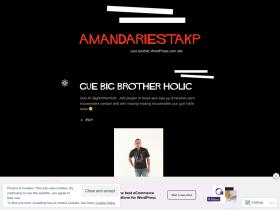 amandariestakp.wordpress.com