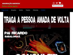 amarracao.org