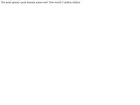 amateurporngirls.net