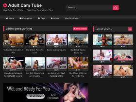 amateurtubemovies.com