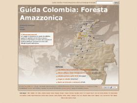 amazzonia.viaggicolombia.it