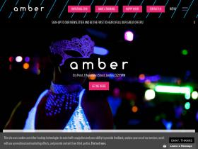 amber-bar.co.uk