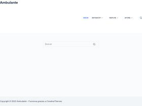 ambulante.com.mx