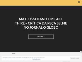 amcompany.wordpress.com