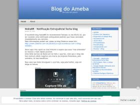 amebahel.wordpress.com