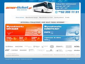 amer-ticket.pl