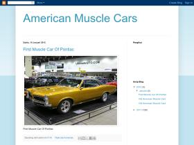 american-muscle-cars-guidesntips.blogspot.com
