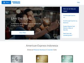 americanexpress.co.id