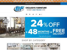 americanfurniturewarehouse.com