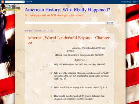 americanhistorywhatreallyhappened.blogspot.com