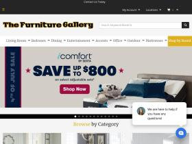 americasmattressfurniture.com