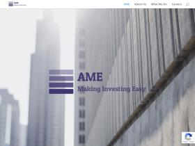 amesecurities.com.my