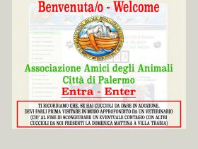 amicianimalipalermo.it